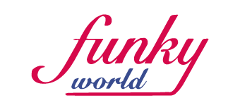 Funky World
